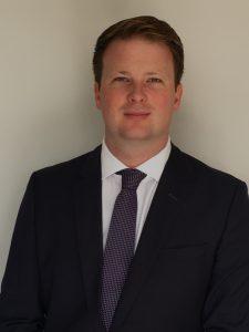 Peter Bloor profile photo