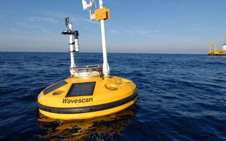 seawatch-sensor