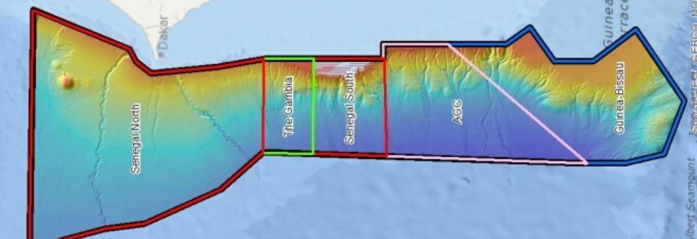 TDI-Brooks Completes MSGBC Field Data Acquisition For TGS And Commences Another Offshore Nigeria