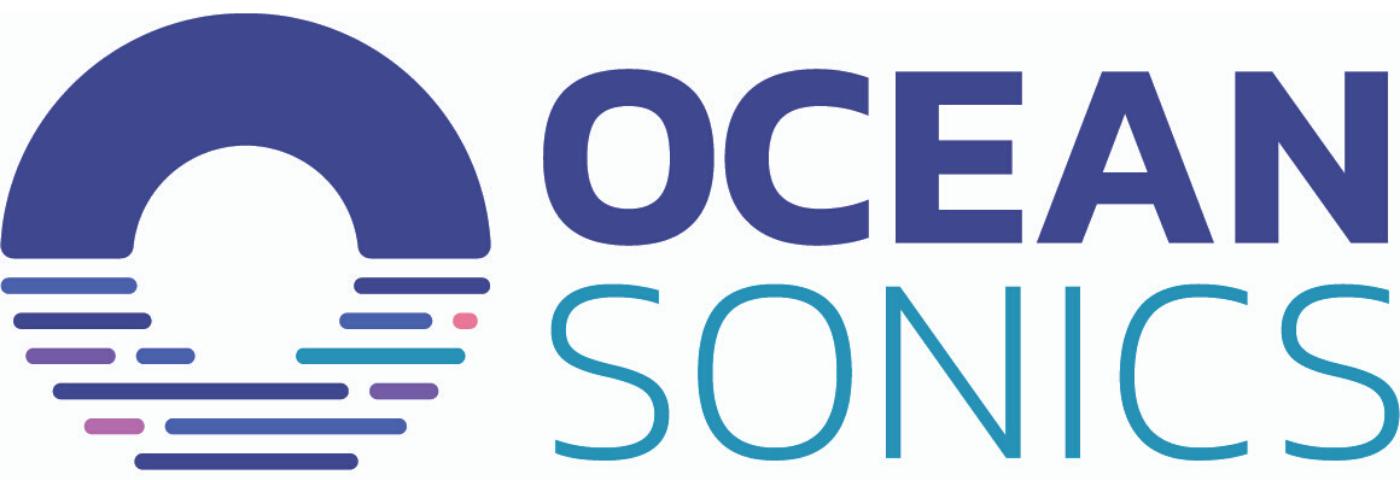 Weekly Webinars from Ocean Sonics