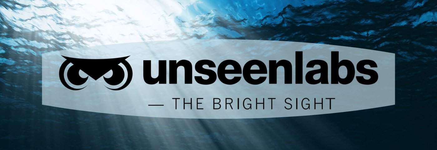Ocean Movie | QUARANTINE : ESCAPE FOR A FEW MINUTE