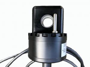 OCT Sensor