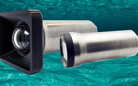 Industry-Leading Optics from SubC Imaging