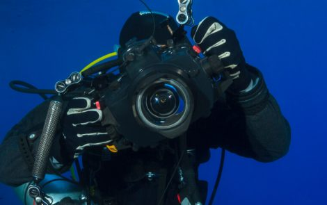 SubC Imaging Releases New Live Video Streaming Service for Offshore Customers