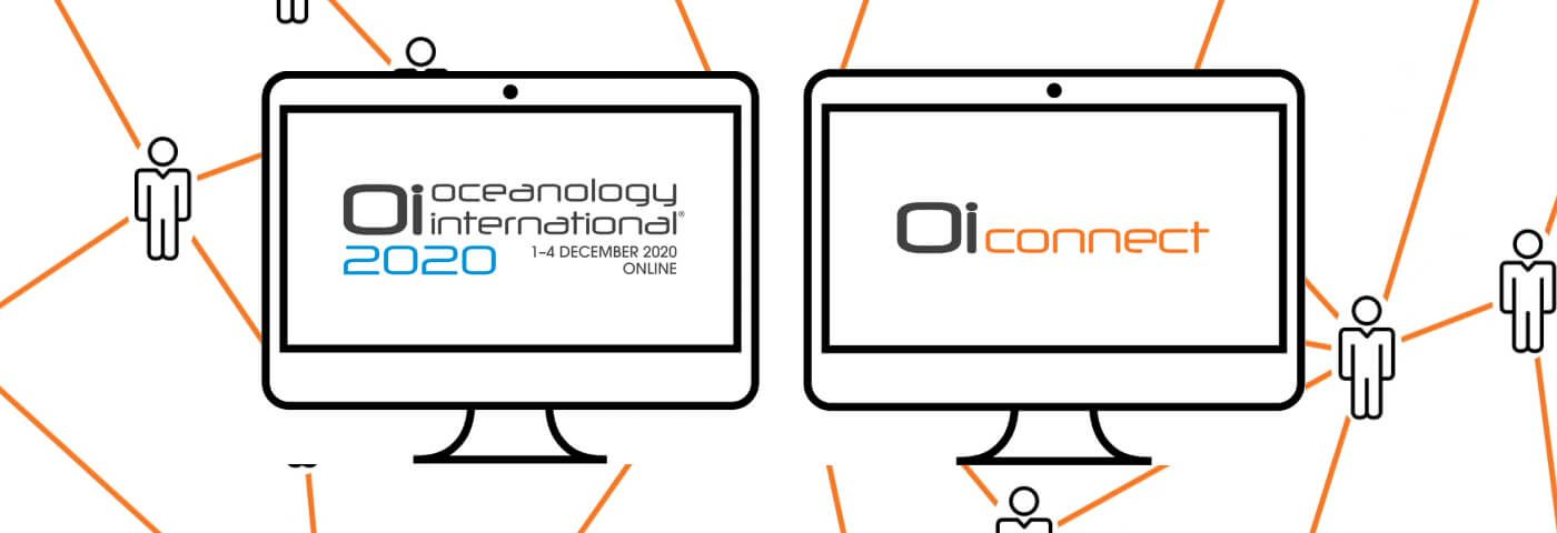 Oi Connect 2020 virtual exhibition and conference event attracts over 2,800 attendees