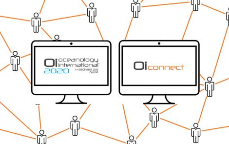 Oi 2020 virtual exhibition and conference event attracts over 2,800 attendees