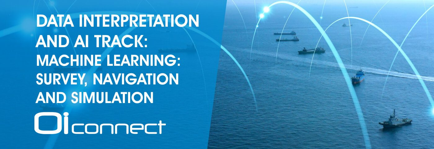 Data Interpretation and AI Track: Machine Learning: Survey, Navigation and Simulation