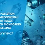 Marine Pollution and Environmental Stressors Track: Pollution Monitoring and Modelling