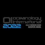 Oceanology International